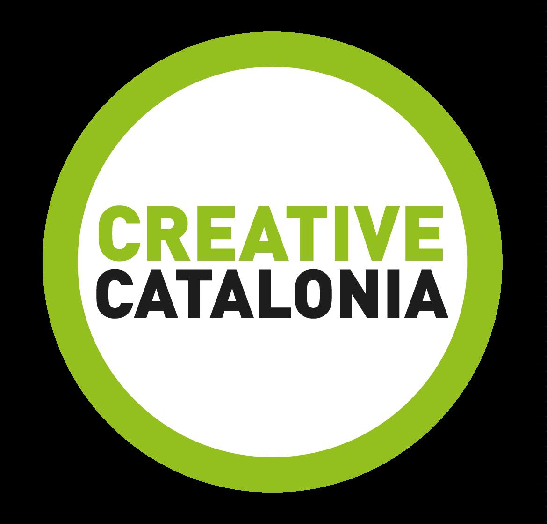 Creative Catalonia