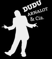 DUDU & CIA