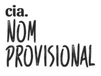 CIA NOM PROVISIONAL