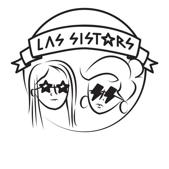 LAS SISTARS